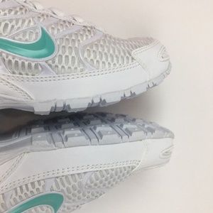 newest 92512 bf495 Nike Shoes - Nike Air Max Torch 4 Running Shoes Womens